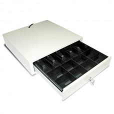 Денежный ящик UNIQ-CB41.01, Денежные ящики, доставка, гарантия, любой способ оплаты