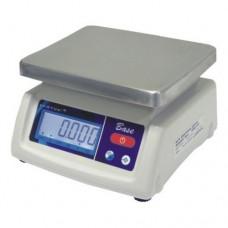 Весы общего назначения Certus Base CBC 3/6-1/2, Весы общего назначения, доставка, гарантия, любой способ оплаты
