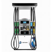 Топливораздаточная колонка SMARTLINE H-X 111