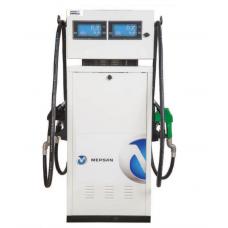 Топливораздаточная колонка INDUSTEX D 111