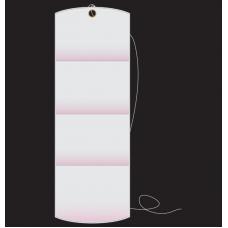 Фильтр для дизельного топлива Aquafighter Large Canvas Filter