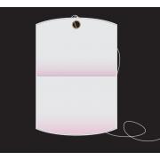 Фильтр для дизельного топлива Aquafighter Medium Canvas Filter