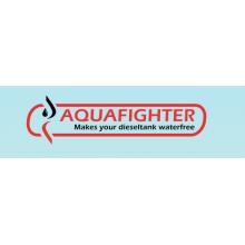 Фільтри для дизельного палива AQUAFIGHTER