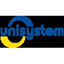 ПЗ для автоматизації на базі касових апаратів Юнисистем