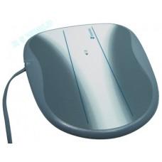 AM деактиватор этикеток контактный Sensormatic Multi Media, Антикражные метки, датчики, доставка, гарантия, любой способ оплаты
