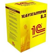 1С:Предприятие 8. Управление автотранспортом для Украины