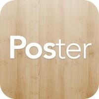 Poster POS - ефективне рішення для автоматизації малого і середнього бізнесу.