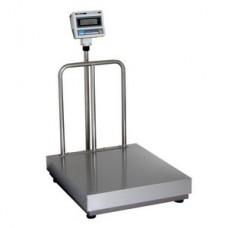 Весы напольные DB-II-300\600, Весы товарные электронные, доставка, гарантия, любой способ оплаты
