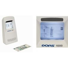 Инфракрасный детектор DORS 1000 (модификация М2)
