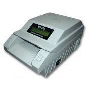 Мультивалютный автоматический детектор Magner 9930A