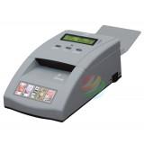 Детектор валют PRO 310A Multi 5