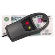 Визуализатор магнитных и инфракрасных меток DORS 15