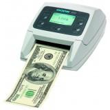 Автоматический детектор валют DORS 200 М1