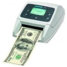 Автоматический детектор валют DORS 200 М1, Детекторы валют, доставка, гарантия, любой способ оплаты