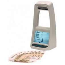 Инфракрасный детектор DORS 1100, Детекторы валют, доставка, гарантия, любой способ оплаты