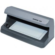 Ультрафиолетовый детектор DORS 125, Детекторы валют, доставка, гарантия, любой способ оплаты