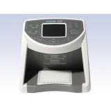 Универсальный просмотровый детектор DORS 1200