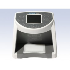 Универсальный просмотровый детектор DORS 1200, Детекторы валют, доставка, гарантия, любой способ оплаты