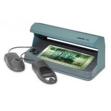 Ультрафиолетовый детектор DORS 145, Детекторы валют, доставка, гарантия, любой способ оплаты