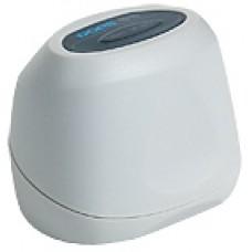 Телевизионная лупа с ИК/белой подсветкой DORS 1020, Детекторы валют, доставка, гарантия, любой способ оплаты