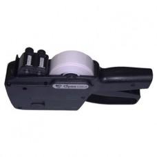 Двухстрочный этикет пистолет Open C20/А (буквы и цифры), Этикет-пистолеты, доставка, гарантия, любой способ оплаты