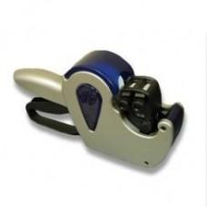 Двухстрочный этикет пистолет SKY 2616 18 digits labeller, Этикет-пистолеты, доставка, гарантия, любой способ оплаты