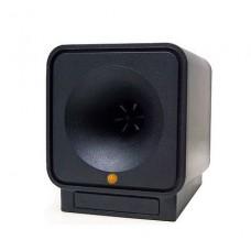 TM-306