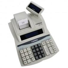 Кассовый аппарат с КЛЕФ Экселлио DP-35, Кассовые аппараты, доставка, гарантия, любой способ оплаты