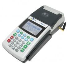Видео инструкция Печать контрольной ленты и Z-отчетов из КЛЕФ на кассовых аппаратах MINI-T400, T51, T61