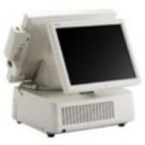 POS-монитор Posiflex LM-2010