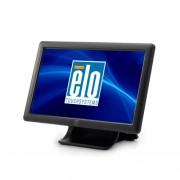 Сенсорный монитор ЕТ1509