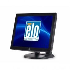 Сенсорный настольный монитор ET1515L