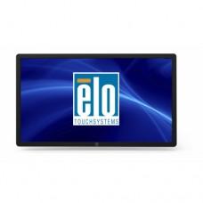 Широкоформатный сенсорный монитор ET4200L