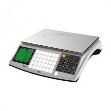 Весы Aclas PS6XC возможность подключения к ПК