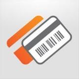 OpenStore.Bonus Clients