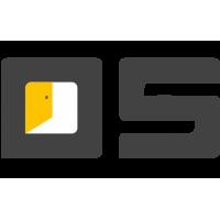 OpenStore Программный комплекс