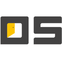 OpenStore Програмний комплекс