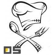 OpenService.POS Basic edition Касса ресторана