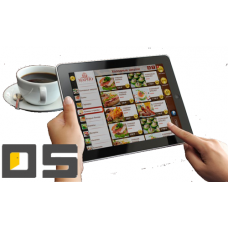 OpenService.Mobile waiter Мобильный официант