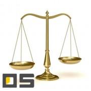 OpenStore.Scales Весы самообслуживания