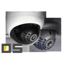 OpenStore.Video security (видеонаблюдение)