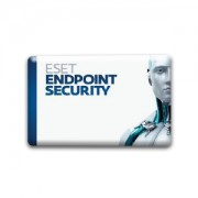 Антивирус ESET Endpoint Antivirus 1Y 6User (продление)