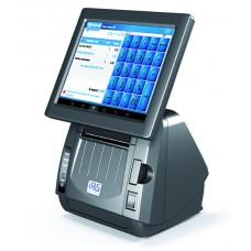 """Компьютерно-кассовая система I POS.XM 8"""" (PT3385F)"""