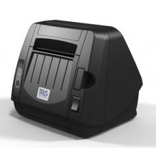 Компьютерно-кассовая система I POS.XM (PT3305F)