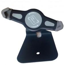 Подставка для планшета металлическая Stand PT 01, Док-станции, доставка, гарантия, любой способ оплаты