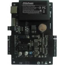 Контроллер по бесконтактной карте ZKTeco С3-100, Контроль доступа, доставка, гарантия, любой способ оплаты