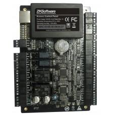 Контроллер по бесконтактной карте ZKTeco С3-200, Контроль доступа, доставка, гарантия, любой способ оплаты