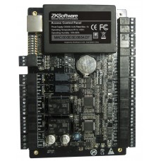 Контроллер по бесконтактной карте ZKTeco С3-400