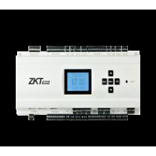 Система контроля доступа для лифтов (лифтовой контроллер) ZKTeco EC10, Контроль доступа, доставка, гарантия, любой способ оплаты