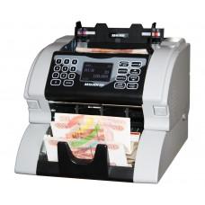 Однокарманный счетчик валют Magner 100 Digital